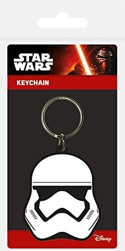 Schlüsselanhänger: Star Wars - Stormtrooper