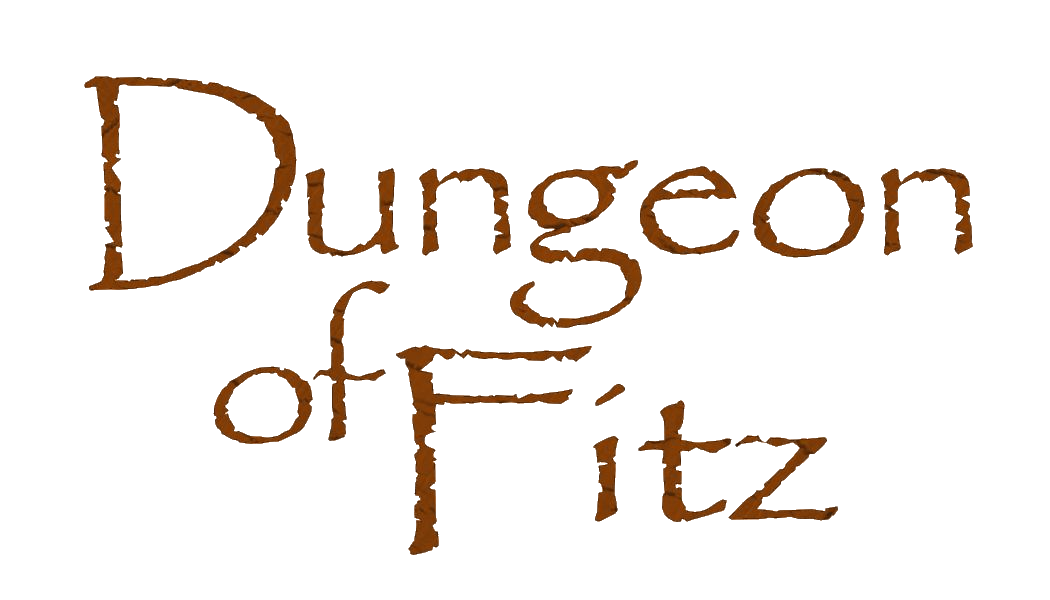 Dungeon of Fitz