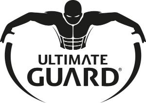 Ultimate Guard: