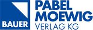 Pabel-Moewig