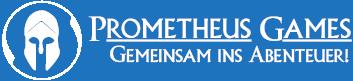 Prometheus Games Verlag