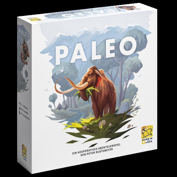 Paleo1