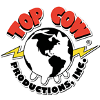 Top Cow Productions Inc.