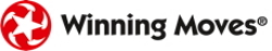 Winning Moves GmbH