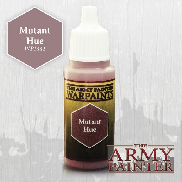 Army Painter Mutant Hue