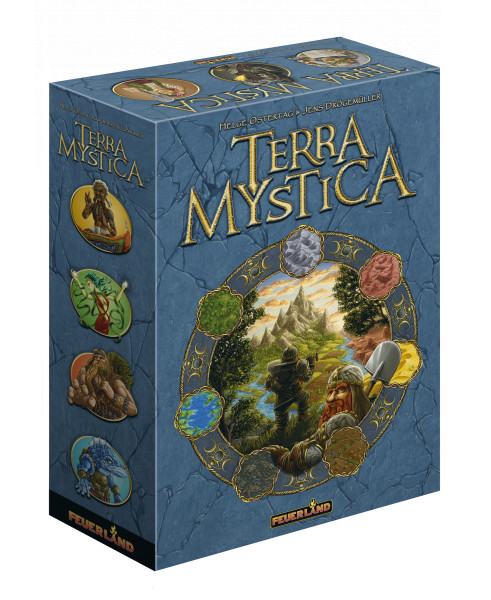 Terra Mystica (deutsch)1
