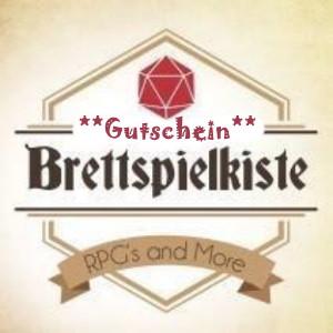 Logo BSK Gutschein