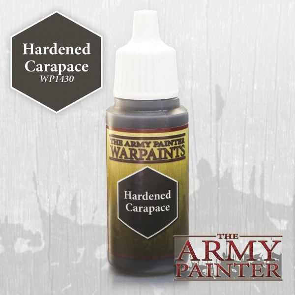 Army Painter Hardened Carapace