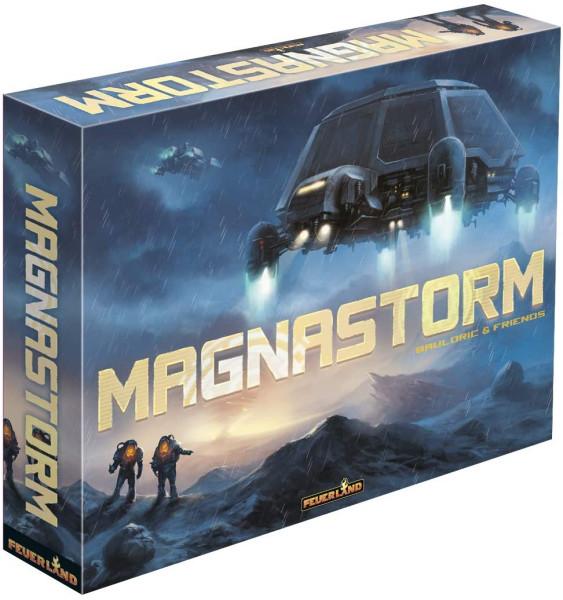 Magnastorm1