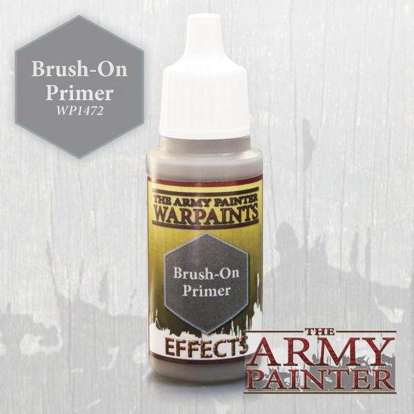 Army Painter Brush-on Primer