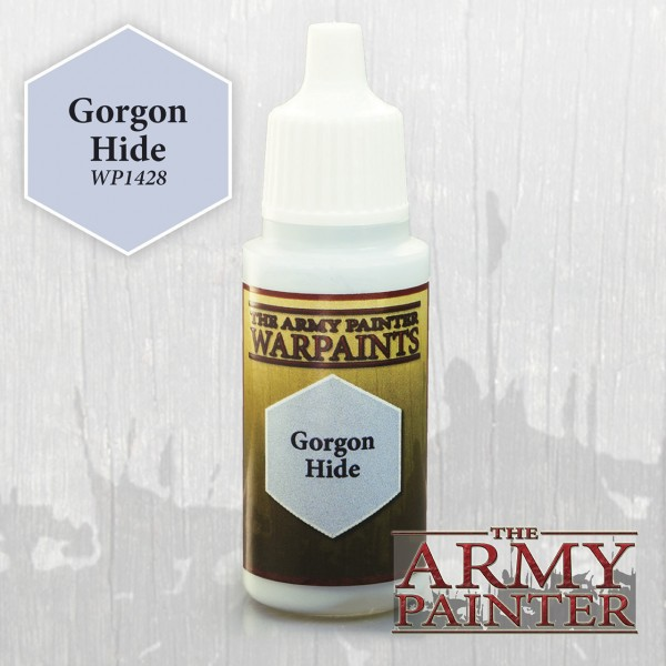 Army Painter Gorgon Hide