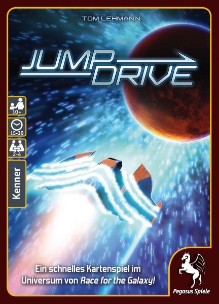 Jump Drive 1